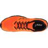 inov-8 X-Talon 210 - Zapatillas running - naranja/negro